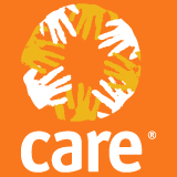 Care Nepal