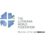 Lutheran World Federation Nepal